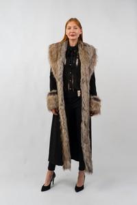 Płaszcz Babylon
