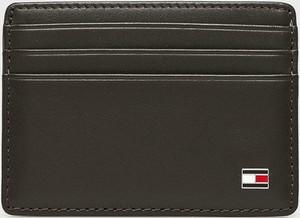 da4da93cdef25 mały portfel męski tommy hilfiger - stylowo i modnie z Allani
