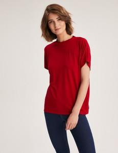 T-shirt Diverse