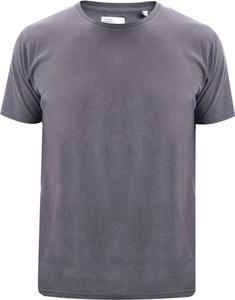 T-shirt Colorful Standard z krótkim rękawem