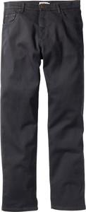 Spodnie bonprix John Baner JEANSWEAR