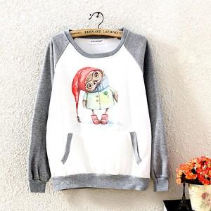 36a40801b11716 moda ubrania - stylowo i modnie z Allani