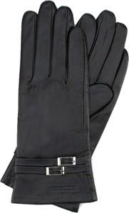 c44562df08c17 rękawiczki skórzane damskie wittchen - stylowo i modnie z Allani