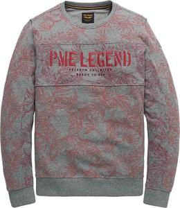 Bluza Pme Legend