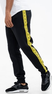 Spodnie sportowe Smokestory