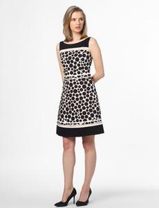 Sukienka S.Oliver Black Label mini