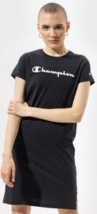 Sukienka Champion