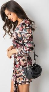 Sukienka Livi w stylu casual mini