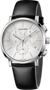 Calvin Klein K8Q371C6 |⌚PRODUKT ORYGINALNY Ⓡ - NAJLEPSZA CENA ($) - SZYBKA DOSTAWA ✔ |