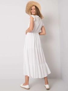 Sukienka Sheandher.pl maxi