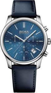 Hugo Boss Time One HB1513431 42 mm