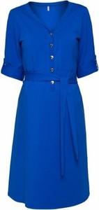 f8b855e718 sukienki ciążowe ptak. - stylowo i modnie z Allani