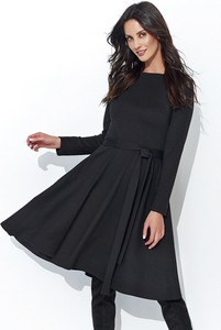 5040cf27df komplety dresowe damskie - stylowo i modnie z Allani