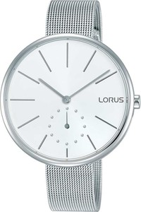 Lorus Damski Fashion RN421AX9