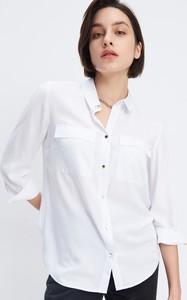 Koszula Mohito