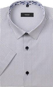 Koszula mmer