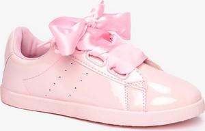 Buty sportowe dziecięce Casu