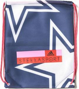 produkty wysokiej jakości nowa wysoka jakość popularne sklepy plecaki adidas dla dzieci - stylowo i modnie z Allani