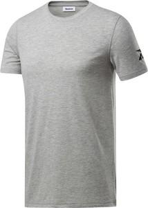 T-shirt Reebok Fitness