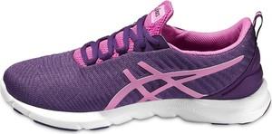 Buty sportowe ASICS w sportowym stylu