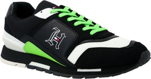 Tommy Hilfiger Sneakersy RETRO