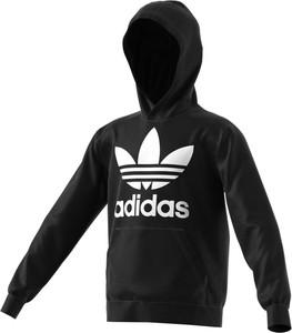 Bluza dziecięca Adidas-originals