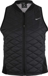 Kamizelka Nike krótka w stylu casual