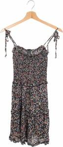 Sukienka Wild Fable na ramiączkach