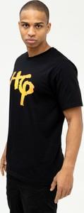 T-shirt Diil