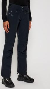 Spodnie Descente