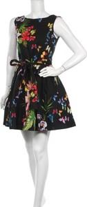 Sukienka Derhy mini