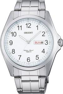 Zegarek Orient FUG1H002W6 CONTEMPORARY DOSTAWA 48H FVAT23%