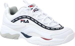 FILA Sneakersy Ray Mesh