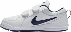 155151a6c0855 Trampki i tenisówki dziecięce Nike, kolekcja wiosna 2019