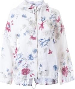 Bluza Hegler w stylu casual