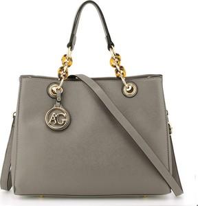 e9742caff126f modne torebki damskie. - stylowo i modnie z Allani