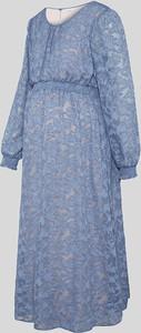 Sukienka YESSICA