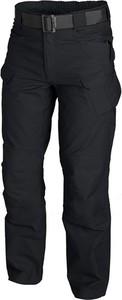 Spodnie HELIKON-TEX