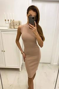 Sukienka Shopaholics Dream