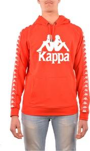 Bluza Kappa