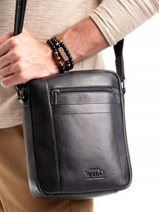 torby materiałowe na ramię stylowo i modnie z Allani
