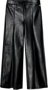 Spodnie Guess by Marciano
