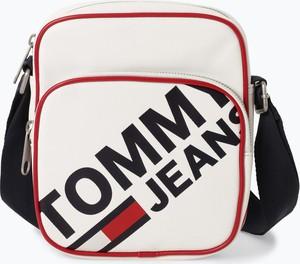 9a384b649eba4 modne torby młodzieżowe - stylowo i modnie z Allani