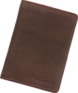 7504f00a7e376 fajny portfel męski - stylowo i modnie z Allani