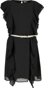 Sukienka Liu-Jo