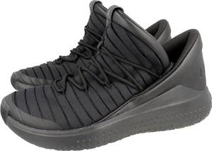 Buty sportowe dziecięce Jordan w paseczki