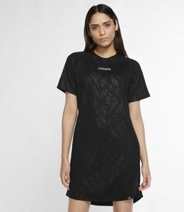 Sukienka Nike z krótkim rękawem mini