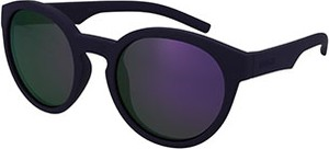 Polaroid PLD 8019/S 2Q1 MF Okulary przeciwsłoneczne dziecięce