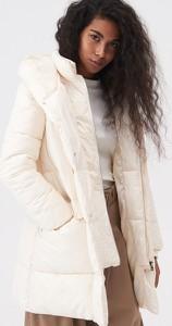 Płaszcz Sinsay