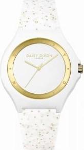 Zegarek damski Daisy Dixon London - DD031WG